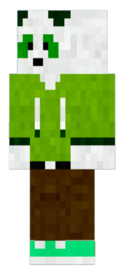 GreenPandaGamer