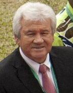 Harold Martin (New Caledonia)