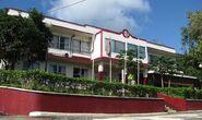 Port Vila (Vantatu)