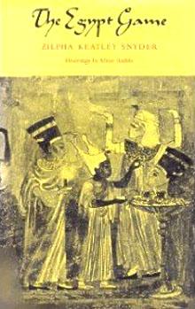 Book egy 1967