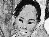 Elizabeth Chung