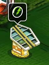 File:Energy max symbol.png