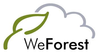File:WF-logo weforest.jpg