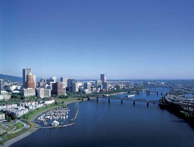 File:Portland.jpeg