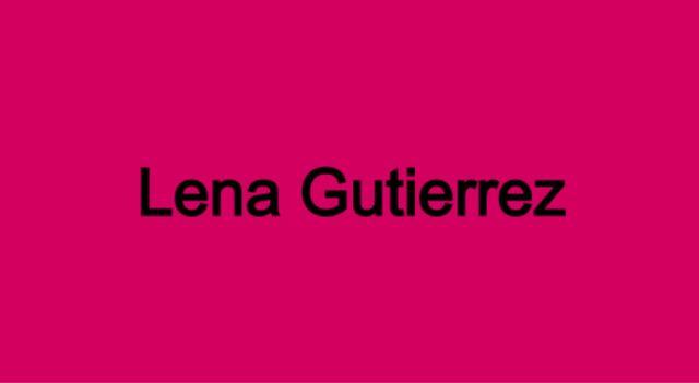 File:LenaGutierrezName.jpeg