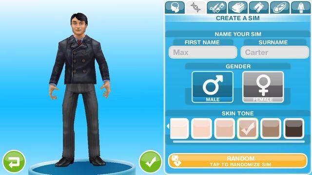 File:SimsMaxCarter.jpg