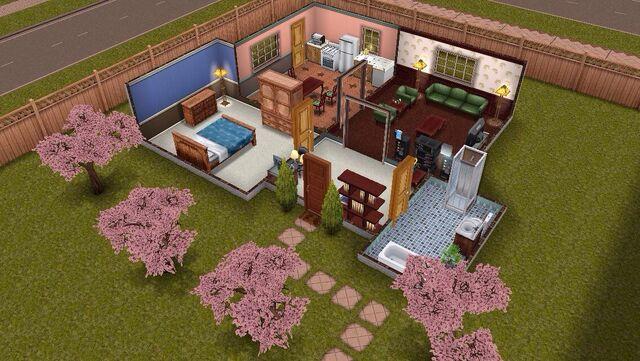 File:Fitzgerald Residence.jpg
