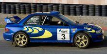 Subaru-impreza-wrc-1997-02