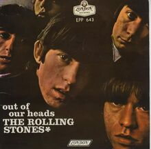 Rolling+Stones+Out+Of+Our+Heads+EP+103911