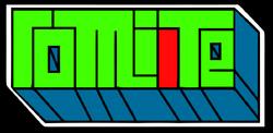 Romite