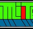 Romite Interactive