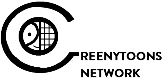 File:Greenytoon network.png