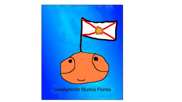 File:Greenyworld Studios Flordia.png