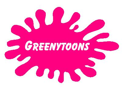 File:Greenytoons Custom Splat.png