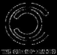 Tgc new logo