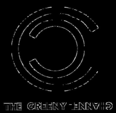 File:TGCHD logo.png
