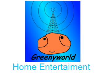 File:Greenyworld Home Entertaiment.png