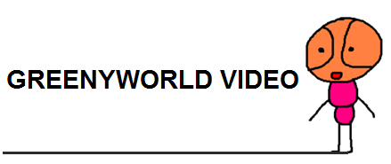 File:Greenyworld Video.png