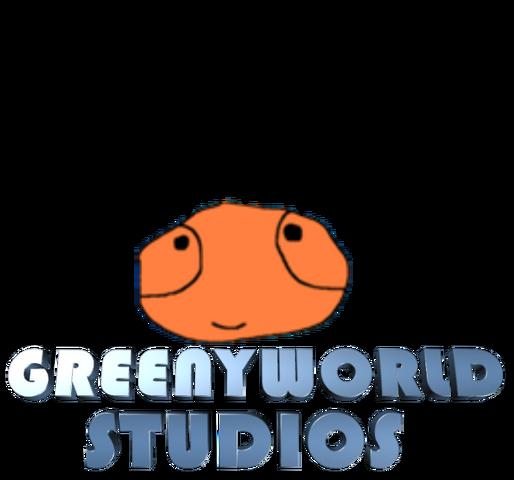 File:GreenyworldStudios2013Logo.png