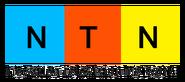 Newsdea Television Network-(2012-present)-Logo