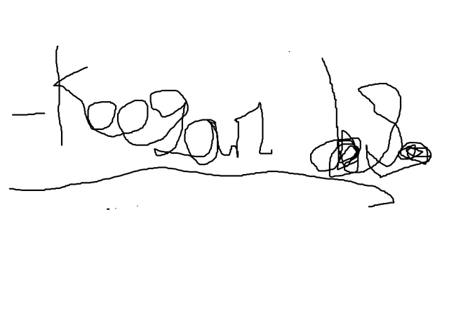 File:My signature.png
