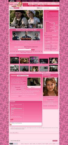 File:Lissie's Wiki.jpg