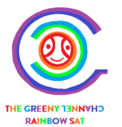 The Greeny Channel (television network)