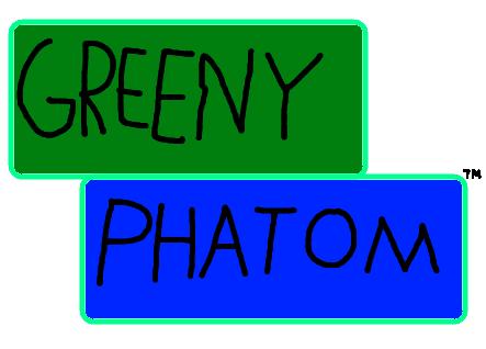 File:Greeny-phatom-logo.png