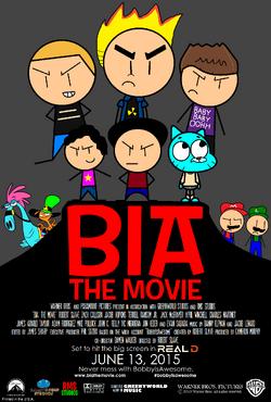 Biathemovie theatricalposter