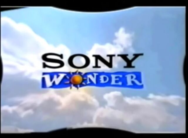 File:Sony Wonder logo Earthy Guy's First Rubber Band.jpg