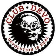 http://www.clubdevo
