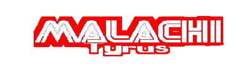 File:Malachi Tyrus 2015 Logo.png
