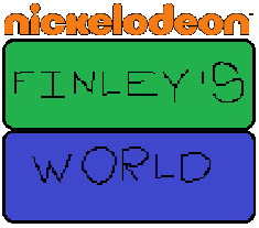 File:Finley's World logo.png