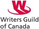 Writers-guild-of-canada-logo1