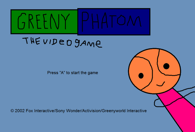 File:Greeny phatom (1).png