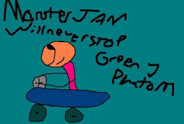 File:Monster Jam Will Never Stop Greeny Phatom.png