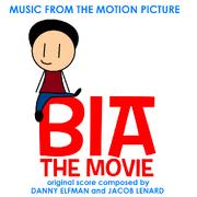 Biathemovie-soundtrackcover