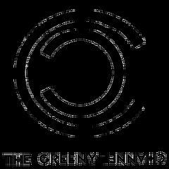 2013-2015 (aka Greenymark)