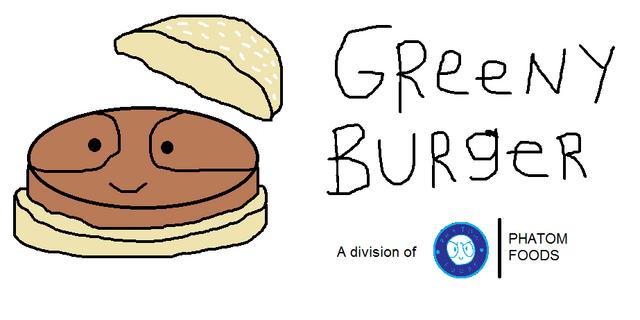 File:GreenyBurger logo.png