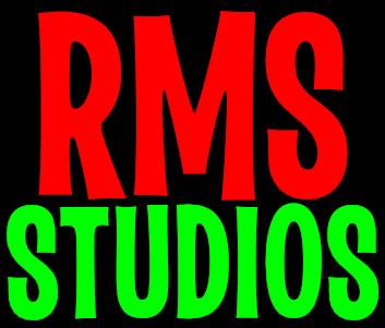 File:RMS Studios logo.png