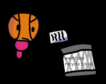 File:Little Guy's garbage bin.png
