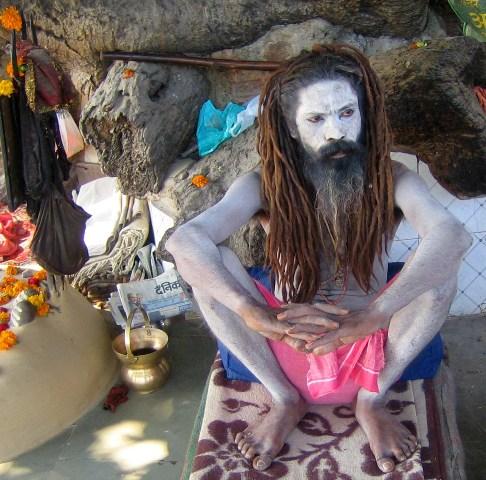 Cc1-India-sadhu-Hinduism-Naresh-Dhiman-picture