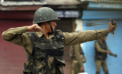Kashmir1490