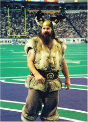 Vikings-ragnar1