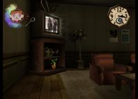 Lounge-herb