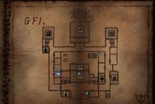Ground floor map-0