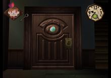 Doorfortuneroom