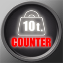 10t-counter
