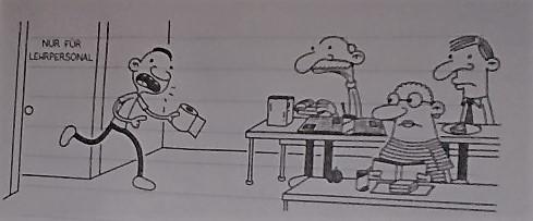 Gregs Tagebuch Tv
