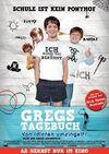 Gregs Tagebuch - Von Idioten umzingelt! (Film)
